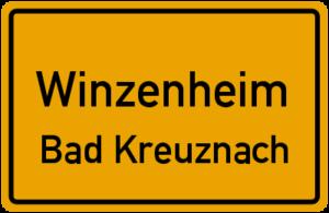 Winzenheim