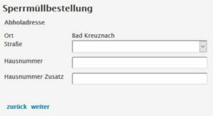 awb-sperrmuell-formular02