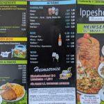 Ippesheimer Pizza und Kebab
